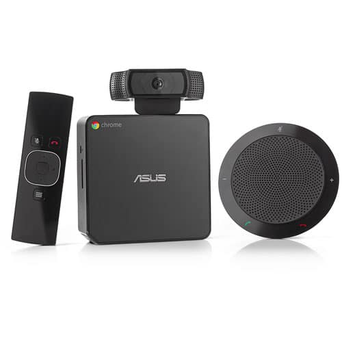 Chromebox For Meetings Large Rooms For Sale