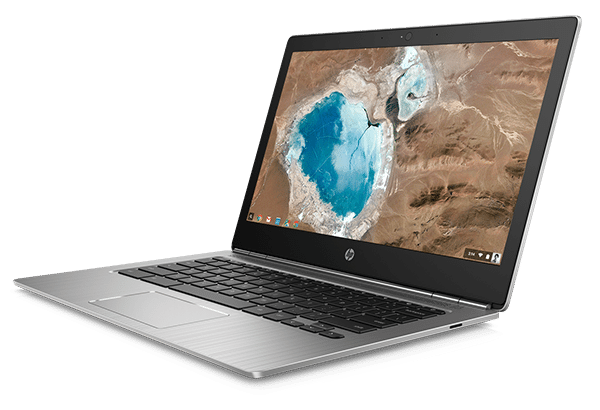 hp-chromebook-13-6