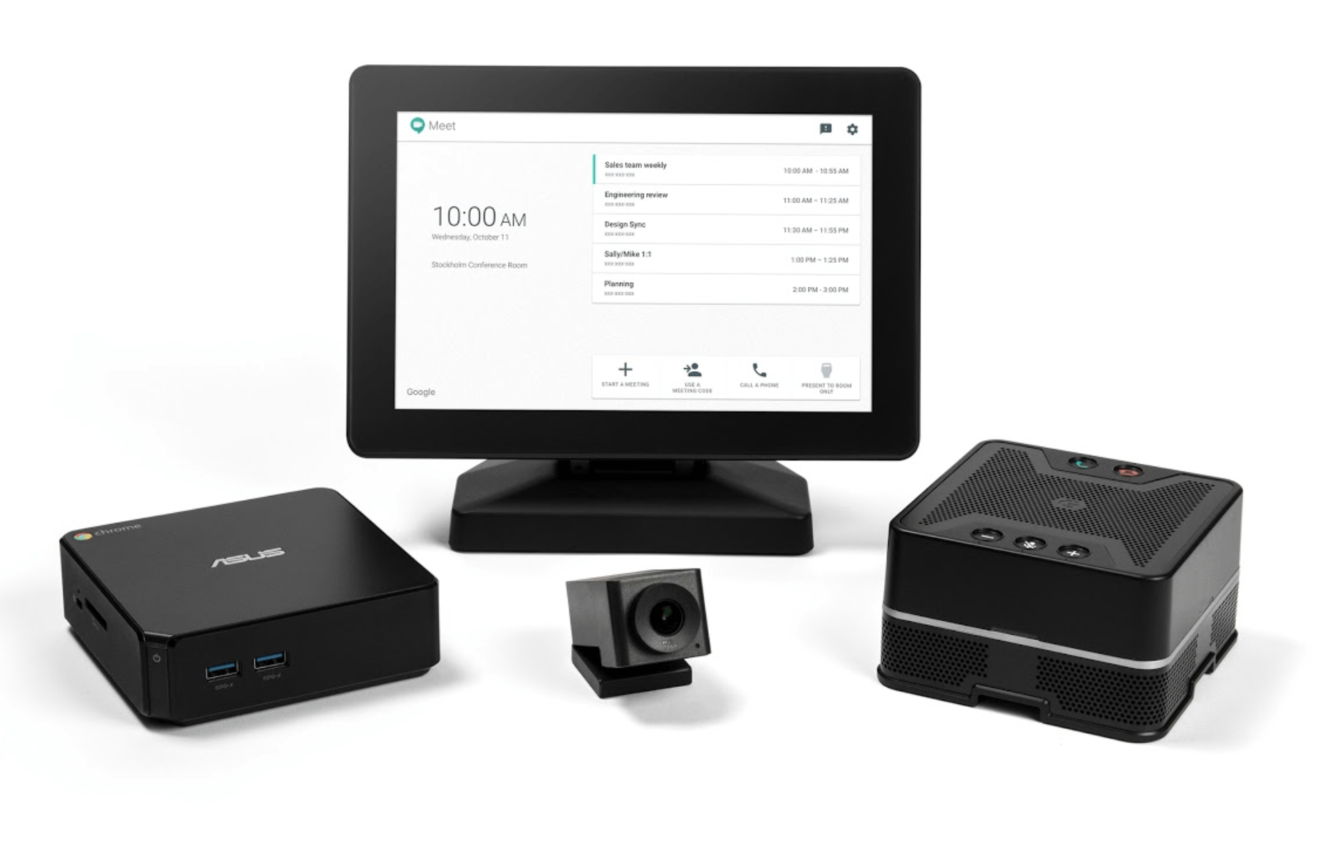 new-chromebox-for-meetings