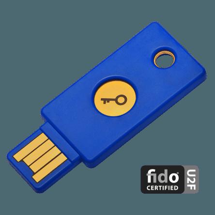 Security-Key-by-Yubico