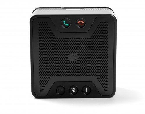 hangout-meets-speakermic-black-top