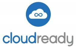 CloudReady-logo